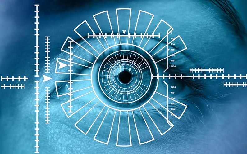 Benefits derived from the biometric authentication