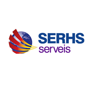 Sehrs