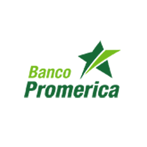 Promerica Bank