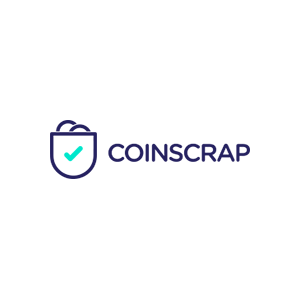 coinscrap