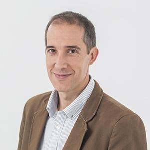 José Luis Huertas