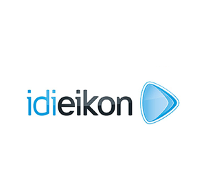 IDIEikon
