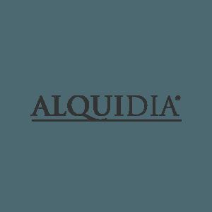 Alquidia