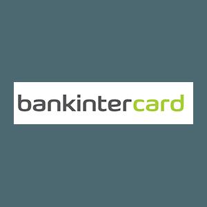 Bankinter Card