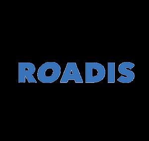 Roadis