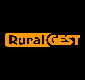 RuralGest
