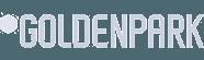 goldenpark logo