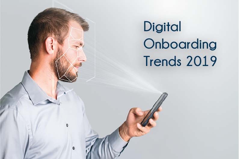 Digital Onboarding Trends 2019