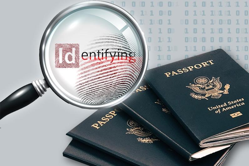 Tecnologías Verificación Identidad Digital