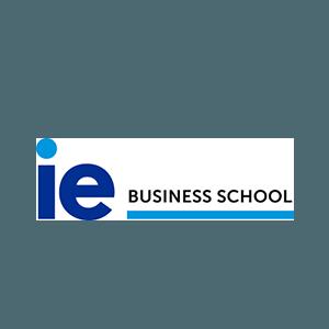 IE Business School ENG