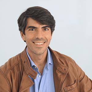 Rafael Campillo Lorenzo