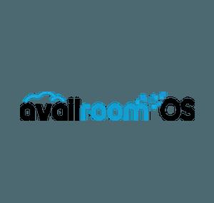 Availroom