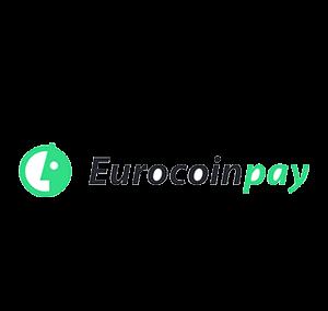 Eurocoinpay ENG