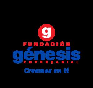 Génesis Esp