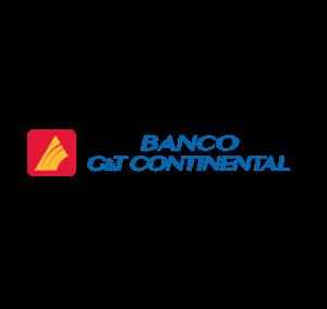 Banco CGT