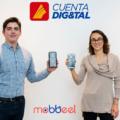 Onboarding digital en Banco GTC