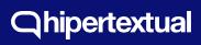 logo hipertextual