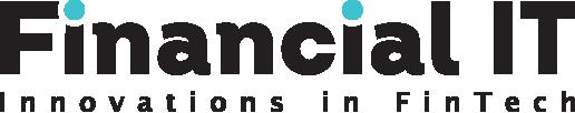 logo Financial IT
