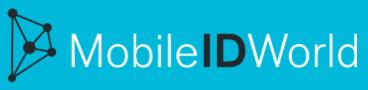 Logo Mobile ID World