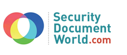 Security Document World