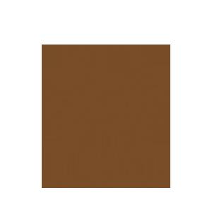 Gran Hotel Don Manuel ENG