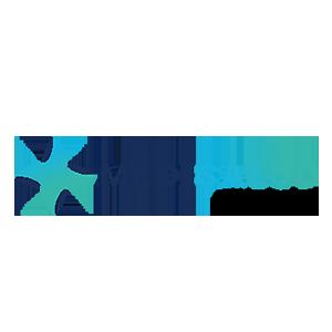 Medisalud ENG