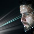 historia biometria