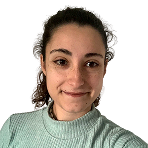 Lara Serradilla