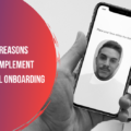 6 reasons to implement digital onboarding