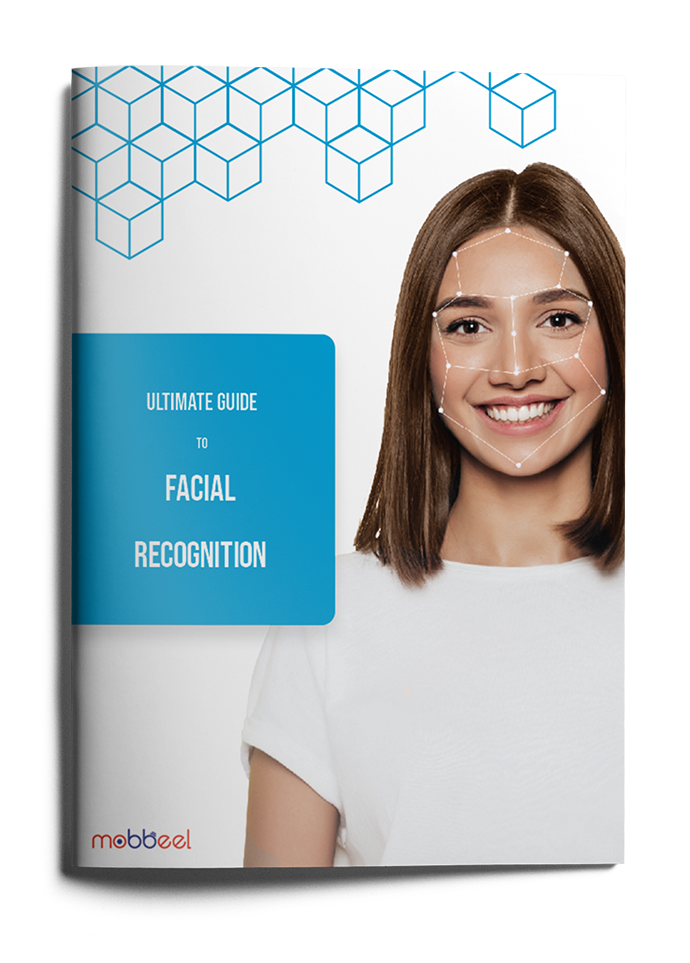 Face Recognition Guide