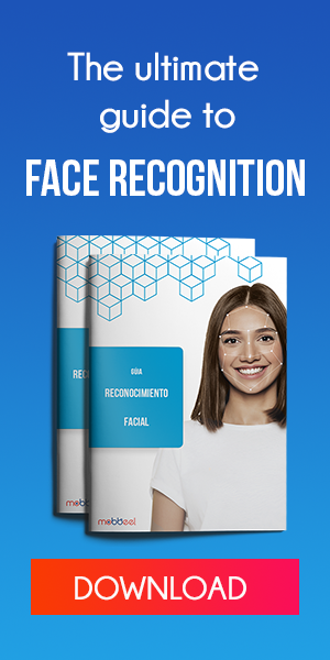 The Ultimate Guide to Face Recognition