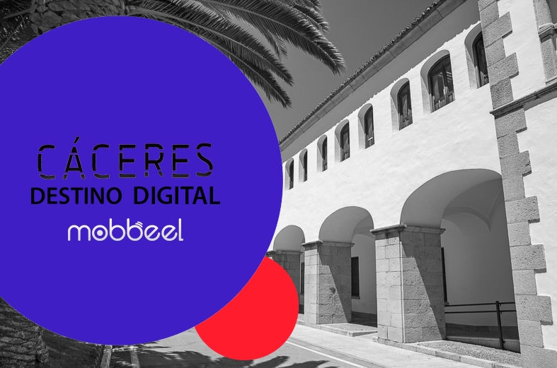 Caceres Digital Destination: Software Forum to attract talent