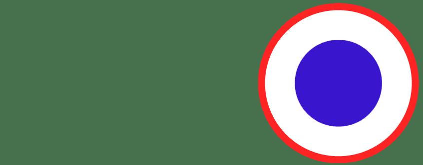 Círculo de Mobbeel