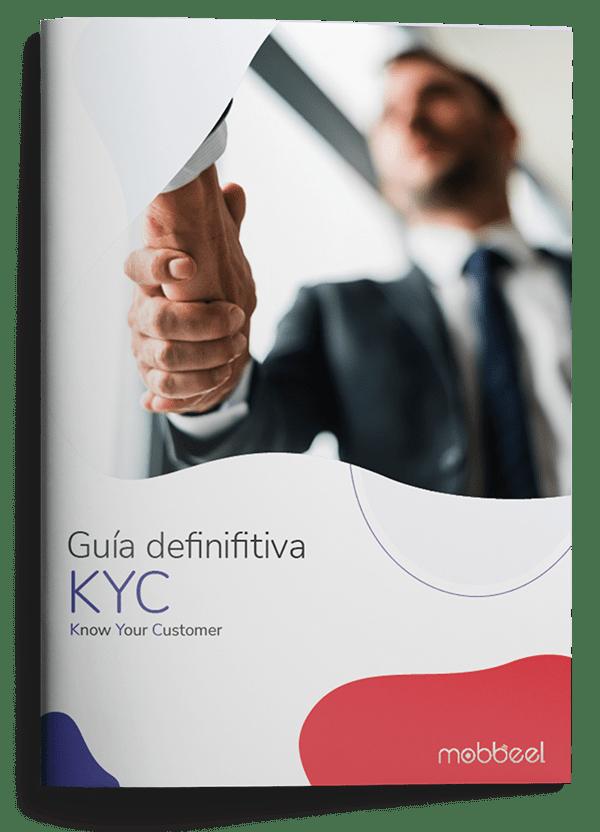 Guia KYC